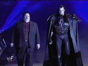 Undertaker,