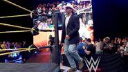 WrestleMania 33 Axxess - Day 1.27