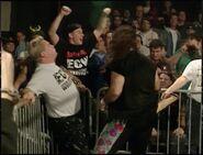 12-20-94 ECW Hardcore TV 10