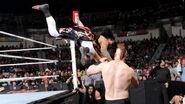 December 7, 2015 Monday Night RAW.5
