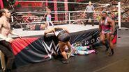 May 9, 2016 Monday Night RAW.52