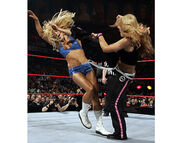 Raw 4-3-2006 25