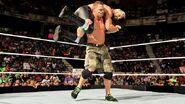 7-14-14 Raw 68
