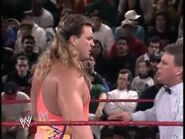 February 22, 1993 Monday Night RAW.00021