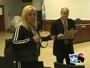 Hogan Versus City Hall.00017