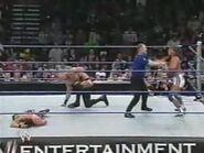 May 7, 2005 WWE Velocity.00014