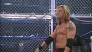 The Undertaker's Gravest Matches.00010