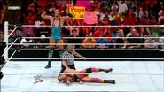 June 7, 2012 Superstars.00017