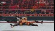 Raw 7-6-09 6