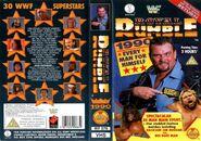 Royal Rumble 1990v