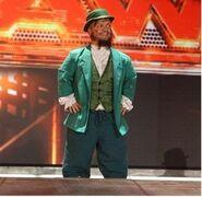 WWE-superstar-Hornswoggle-2