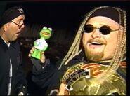 1-17-95 ECW Hardcore TV 12