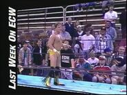1-31-95 ECW Hardcore TV 2