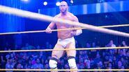 10-5-16 NXT 11