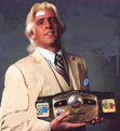 Flair Champ 4