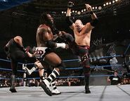 Smackdown-22-Dec-2006.22