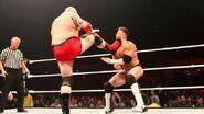 WrestleMania Revenge Tour 2012 - Nottingham.7
