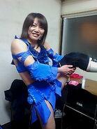 Azumi Hyuga 2