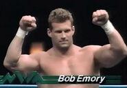 Bob Emory 1