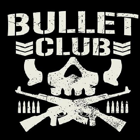4457 T Shirt Design Cool also Alice In Wonderland Cheshire Cat T Shirt besides Zombie Unicorn moreover Walking Dead Walker Skull Tshirt Black P 23296 also Bullet Club. on deadpool shirt designs