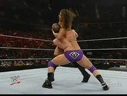 February 12, 2008 ECW.00004
