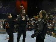 January 12, 1998 Monday Night RAW.00043