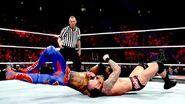 January 20, 2014 Monday Night RAW.63