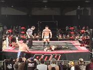 ROH Throwdown.00014
