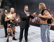 Raw-16-1-2006.5