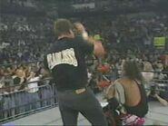 Slamboree 1998.00044