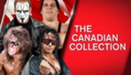 The Canadian Collection