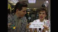 1994 Slammy Awards.00015