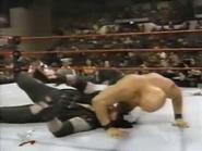 April 29, 1999 Smackdown.22
