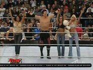 ECW 9-25-07 4