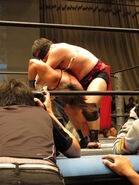 God Bless DDT 20131117135314