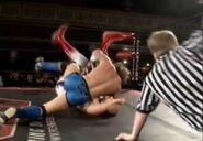ROH Final Battle 2009-7