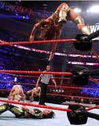 RR11 Divas Match.4