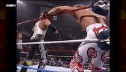 Shawn Michaels Mr. WrestleMania (DVD).00029