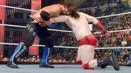 April 25, 2016 Monday Night RAW.8