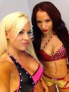 Dana & Sasha ByA3LYSIIAAAAqY