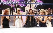 SmackDown 7-18-08 018