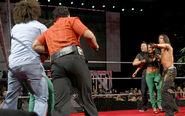 WWE ECW 3-17-09 007