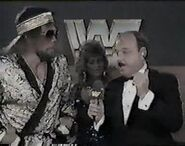 WWF The Wrestling Classic.00007
