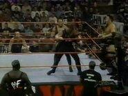 February 9, 1998 Monday Night RAW.00026