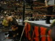 January 26, 1998 Monday Night RAW.00038