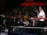 March 1, 1993 Monday Night RAW.00017