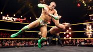 May 4, 2016 NXT.11
