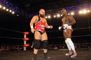 ROH Final Battle 2015 36