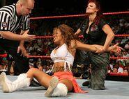 Raw 14-8-2006 4