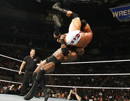 Royal Rumble 2007.8